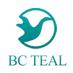bcteal_logo_bigger